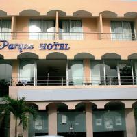 Del Parque Hotel