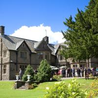 The Best Available Hotels Places To Stay Near Blackwood United Kingdom