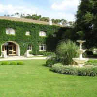 Hotel Apartur Mar del Plata
