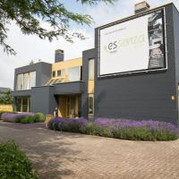 Hotel Essenza, hotel in Puurs