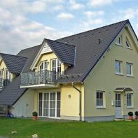 Haus Granitzhof