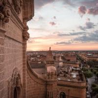 Relais Monastero Santa Teresa