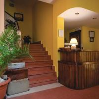 Arcea Mirador de Cabrales, hotel in Poncebos