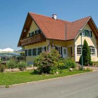 Gasthof Leibenfelderstub'n, отель в городе Дойчландсберг