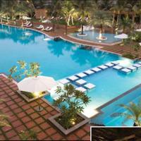 Waterstones Hotel, hotel near Chhatrapati Shivaji International Airport Mumbai - BOM, Mumbai