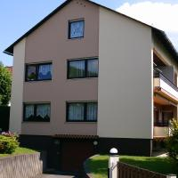 Gästehaus Maria, Hotel in Köflach