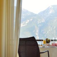Alexakis Hotel & Spa, ξενοδοχείο στα Λουτρά Υπάτης