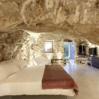 Relais & Châteaux Locanda Don Serafino, hotell i Ragusa