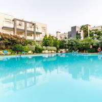 El Plantío Golf Resort, hotel in Alicante