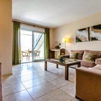 El Plantío Golf Resort, hotel en Alicante