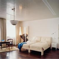 Hotel Greif, Hotel in Bozen