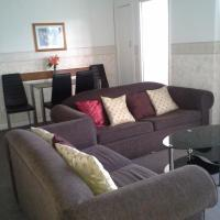 Hobart Apartments