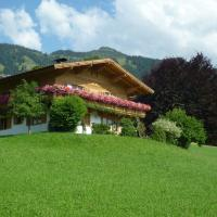 Haus Glanzern