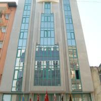 Kosar Hotel, hotel in Denizli