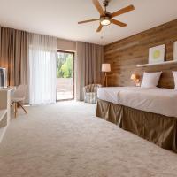 Cihelny Golf & Wellness Resort, Hotel in Karlsbad
