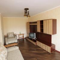 Biladgeo Park Haus Apartments
