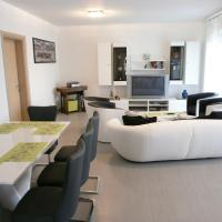 Apartments Bora, hotel a Ližnjan (Lisignano)