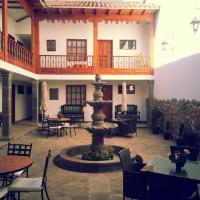 Illa Hotel