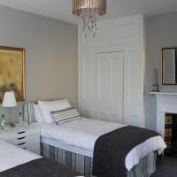 Botleigh Villa, hotel in Rochester