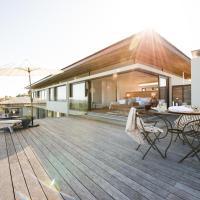 Collection Luxury Accomodation Simola House