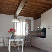 Tana Dell'Orso, hotell i Ponsacco
