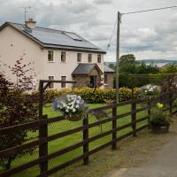Woodlands House