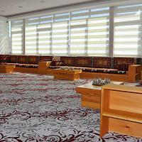 Elazig Sirin Hotel, hotel near Elazig Airport - EZS, Elazığ