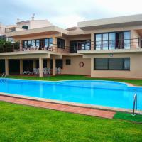 Amazing Villa Menorca by Hello Apartments Sitges
