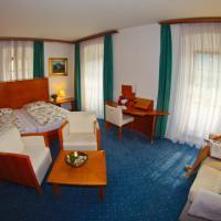 Bed & Breakfast Savinja, hotel v mestu Laško