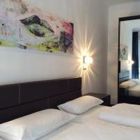 Hotel52 Bergheim, Hotel in Bergheim
