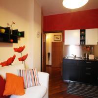 Le Petite Maison, hotel ad Andria