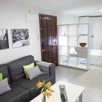 Apartamentos Kasa25 Loft 308