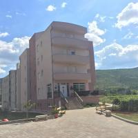 Hotel Ivanković, hotel in Međugorje