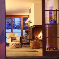 Alpina Lech - natural living