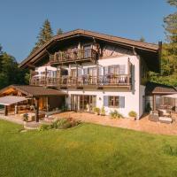 Ferienhaus Heimhof