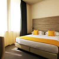 Sole Hotel Verona, hotel v destinácii Verona