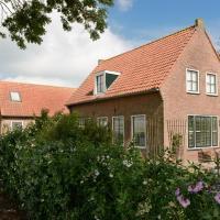 Buitenplaats Langewijk, hotel in Zuidoostbeemster