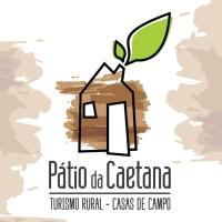 Pátio da Caetana, hotel in Freineda