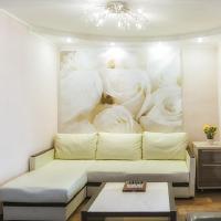 Apartment na Zhilina