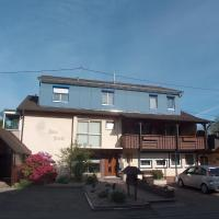 Haus Gisela, Hotel in Bad Bellingen