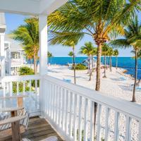 Tranquility Bay Resort, hotel in Marathon