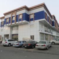 دار لافينا, hotel em Obhor
