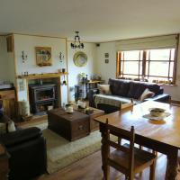 Pire Mapu Cottage