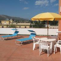 Appartamento Sebastiano, отель в Аволе