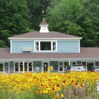 The Briarcliff Motel, hotel in Great Barrington
