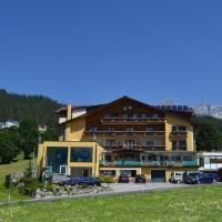 Premium Wanderhotel Steirerhof