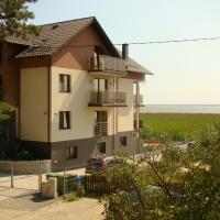 Villa Piaski