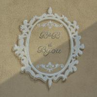 B&B Il Bijou, hotel in Casalmaggiore
