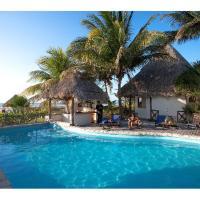 Holbox by Xaloc, hotel in Holbox Island