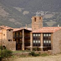 Hosteria Toloriu 1848 - Singular's Hotels, hotel en Toloríu